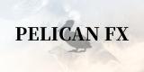 Pelican FX